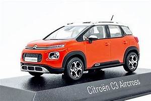 Citroen Aircross C3 : all new citroen c3 aircross leaked through scale model carscoops ~ Medecine-chirurgie-esthetiques.com Avis de Voitures