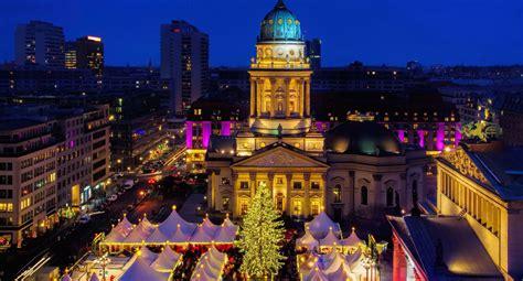 Botanischer Garten Berlin Weihnachten 2018 by Weihnachten In Berlin Die Weihnachtslimousinen Tour