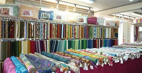 la maison des tissus rideaux voilages tissus toulouse tissus eychenne