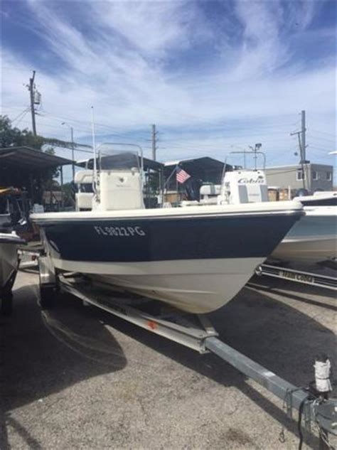 Pathfinder Boats On Craigslist by Pathfinder 2400 V Vehicles For Sale