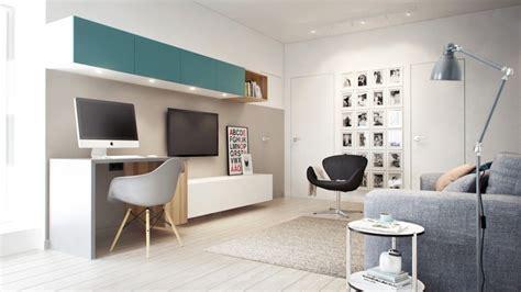 living room decorating ideas for small spaces understanding scandinavian design a beginner 39 s guide kukun