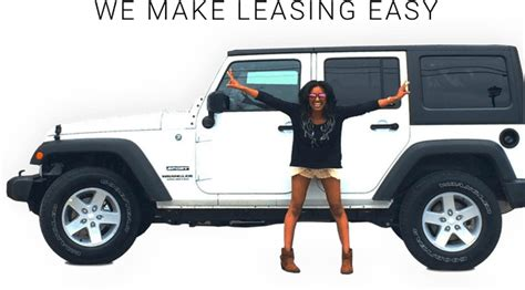 auto leasing d m auto leasing car leasing personal commercial