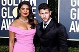 Priyanka Chopra and Nick Jonas Have a Rule For How Much ...