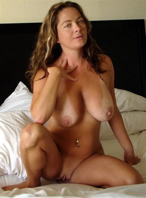 Natural Milf With Tan Lines Porn Pic Eporner