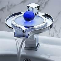interesting modern bathroom fixtures 40 Breathtaking and Unique Bathroom Faucets