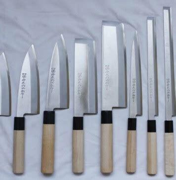 top kitchen knives brands best knife brands archives thatsaknife
