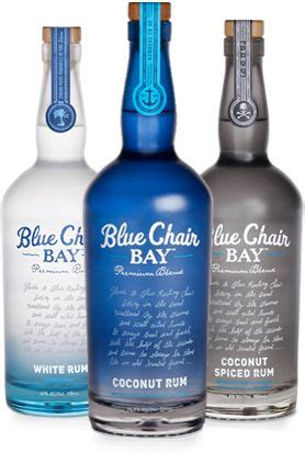 17 best images about blue chair bay rum and recipes on