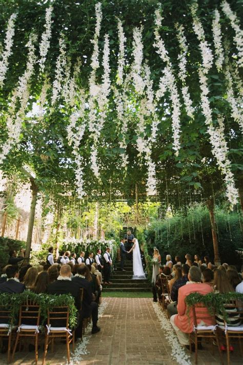 Garden Decoration Definition by This Haiku Mill Wedding In Is The Definition Of