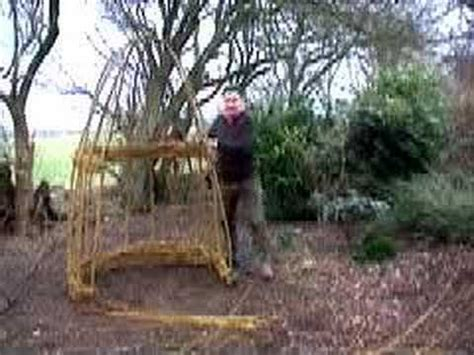 willow arbour youtube