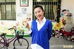李婉鈺被暗諷「紅標米酒」喝多想到她 助理嗆一定告 - 政治 - 自由時報電子報