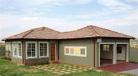 pin  paldan negi  house design house plans south africa tuscan house tuscan house plans