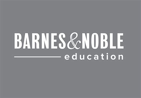 barnes and noble educator barnes noble completes spin of barnes noble