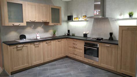 table de cuisine avec plan de travail table de cuisine plan de travail plan de travail bois h