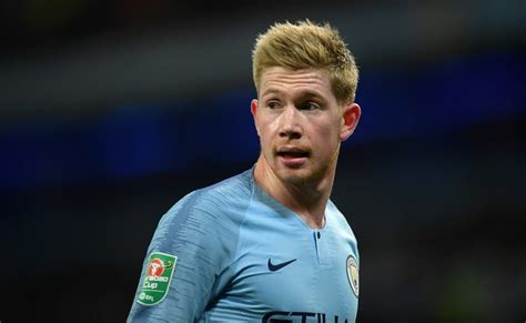 Manchester City Vs Everton Preview: Team news, probable ...