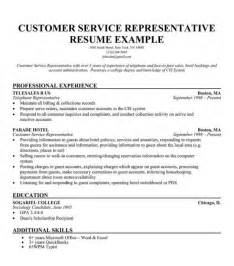HD wallpapers call center customer service representative resume sample