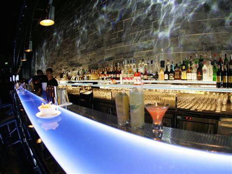 hakkasan bar bars  pubs  fitzrovia london