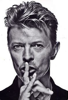 David Bowie Illuminati by 1000 Images About Illuminati Symbolism On