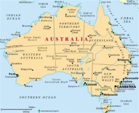 chambre de commerce française à l étranger australie