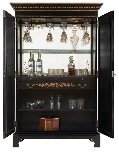 bar cabinet modern style furniture nice bar cabinet on pinterest with white