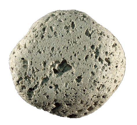 batu apung manfaat jenis tempat jual beli