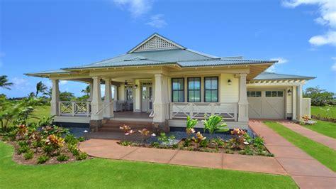 plantation style hawaiian plantation style home hawaiian plantation style