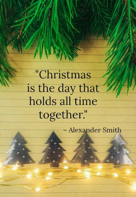 top  christmas quotes  sayings  images