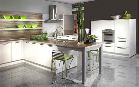 comptoir ilot cuisine dessus de cuisine dessus de comptoir de cuisine en bois