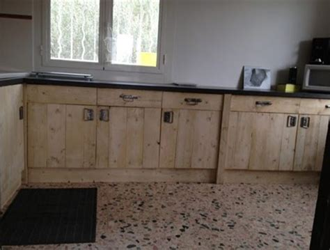 inexpensive kitchen islands 21 diy kitchen cabinets ideas plans that are easy