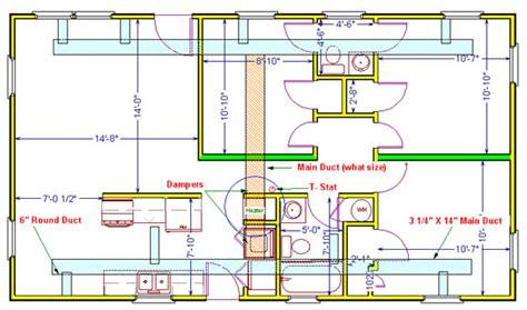 Home Design Hvac : Ambient Air Solutions, Inc.