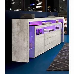 Meuble Chaussure 3 Suisses : meuble design 2 portes 3 tiroirs 10 niches meubles 3 suisses ~ Dallasstarsshop.com Idées de Décoration