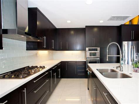 plans cuisine ouverte cuisine plan de cuisine ouverte fonctionnalies moderne