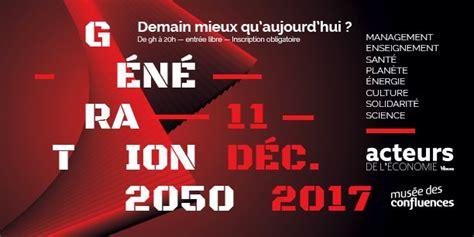 Programme T L Vision Aujourd Hui by G 201 N 201 Ration 2050 Demain Mieux Qu Aujourd Hui