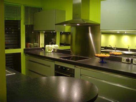 idee deco cuisine cagne idee deco cuisine design