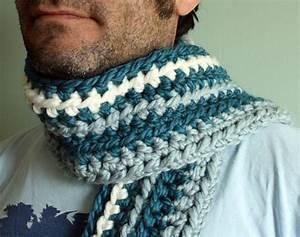 Image Gallery handmade scarves