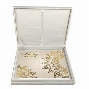 luxurious peacock invitation creation with white dupioni With luxury wedding invitations in boxes
