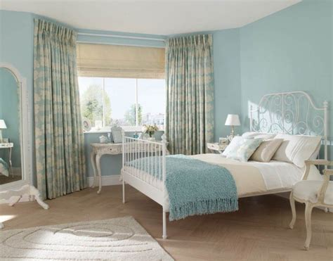 Bedroom Design Ideas With Bay Windows by 20 Beautiful Bedrooms With Bay Windows