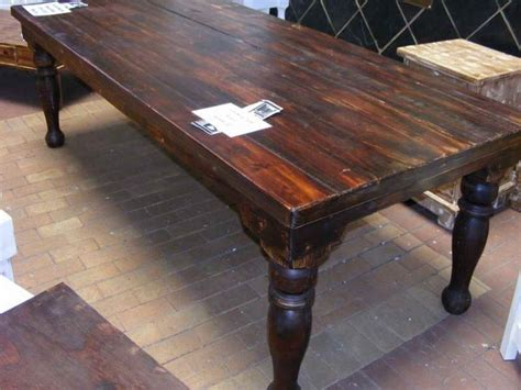 rustic farmhouse dining table for sale rustic farmhouse table 50 inspired farmhouse dining table