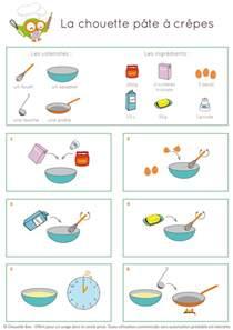 recette pate a crepe 2 personnes diy activit 233 s manuelles pour enfants