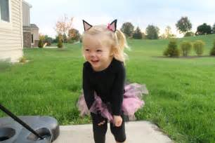 cat toddler costume toddler and infant cat costume toddler costume infant