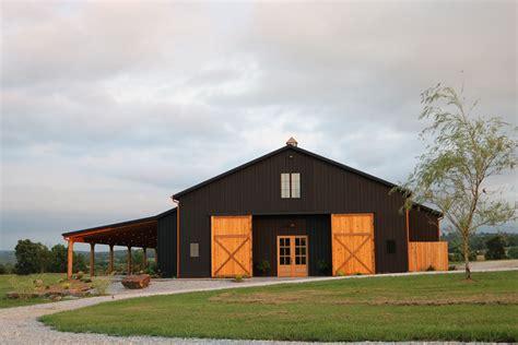 willow brooke farm northwest arkansas reception venues