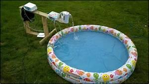 Control Panel For Beachcomber Hot Tub