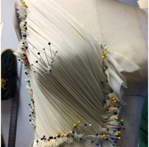 draping images draping fabric patterns company