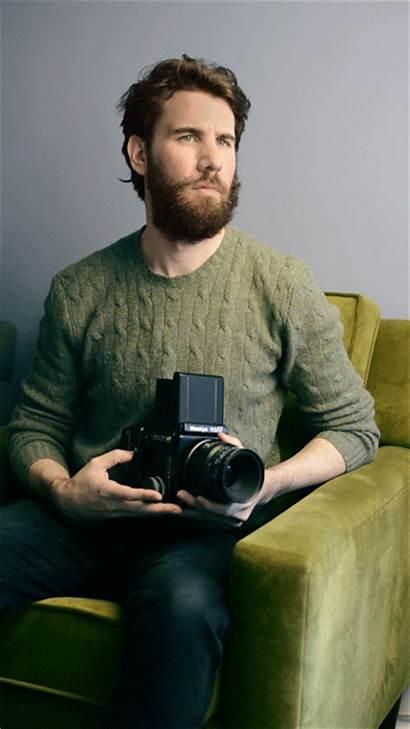 Mike Selfies Mellia Ever Practice Selfie Instagram