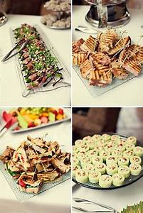 finger food appetizers finger food pinterest With appetizers for wedding shower