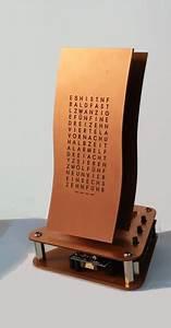 Uhr Mit Worten : kellys finest die exklusive wortuhr uhr mit worten und ~ A.2002-acura-tl-radio.info Haus und Dekorationen
