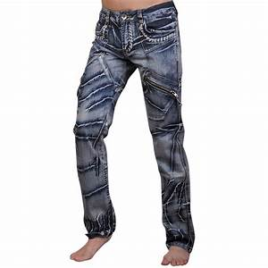 2016 Mens Designer Anthony Dragon Printing Jeans Denim Top Pants Man Fashion Pant Clubwear W30 ...