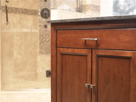 kitchen cabinet handles with backplates satin nickel cabinet knobs backplates cabinet hardware 7842