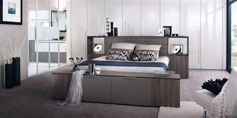 amenager sa chambre comment bien amenager sa chambre