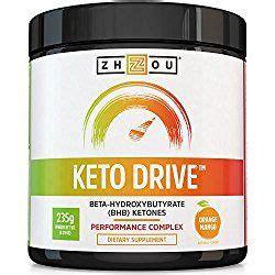 keto grocery list  brilliant ways    ketosis