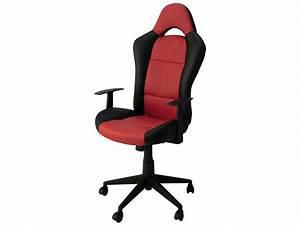 Conforama Chaise Bureau : assetto corsa bloquer la rotation d 39 un fauteuil de bureau 1 3 ~ Teatrodelosmanantiales.com Idées de Décoration